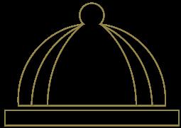 plateau-picto