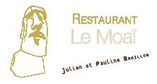 Restaurant gastronomique à Toulouse